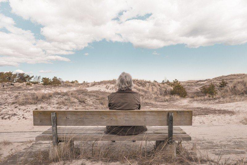 man-person-sitting-bench